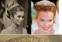 Belgie Royals