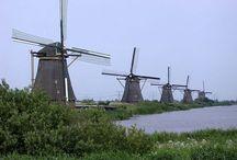 Altijd Nederland