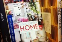 Covet Garden Home / Announcing the launch of our Special Print Edition / by Covet Garden magazine