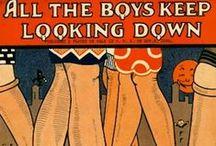 1920s Music - 1926