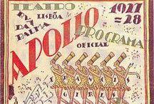 1920s Music - 1927