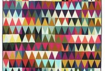 Sew Quiltcon 2016