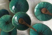 Handmade / Ceramics