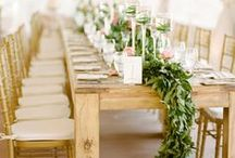 Wedding / by Katherine Currie