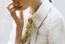 Fashion-tastic. / Every day, Sleek, Chic, Sublime and In Your Face Fantastic, women's wear. / by Debbie Forbes