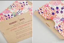 Seven Swans {wedding stationery} / wedding invitations, paper goods, wedding, stationery, invites, invitations, wedding stationery
