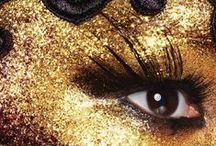 Makeup||Beauty