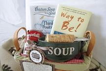 (Quick) Gift ideas / by Diana Deli