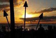 Hawaii / My Holiday ever year :)