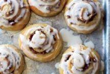 Breakfast recipes / Breakfast recipes, aiming for healthy! / by Diana Deli