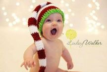Baby / by Lori Evans