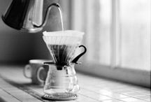 """coffee.inated / """"I'd rather take coffee than compliments just now."""" - Louisa May Alcott, Little Women"""