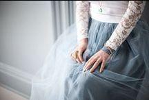SOUTH OF FRANCE {wedding} / wedding planning, romantic wedding, pantone wedding, wedding, style, table decor, wedding invitations, invites, romance, duck egg blue, french theme, romance, whimsical