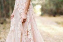 BALLET {wedding}