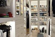 closet...