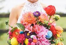 FIESTA {wedding}