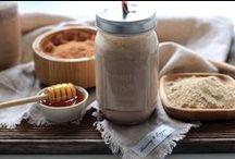 Gluten Free Breakfast Recipes / Gluten Free Breakfast Recipes