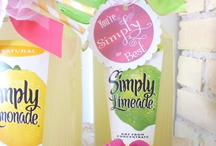 Ideas / by Becky | Love to be in the Kitchen