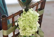 wedding ideas.....Fulford Barn wedding venue / by Laura Mackey