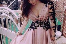 Dress Me Up / by Mariam Shahab