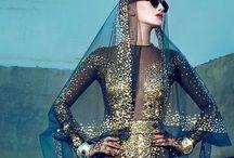 Glam / shiny sparkly objects / by Mariam Shahab