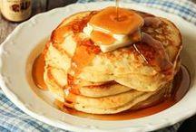 Yummo Breakfast