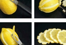 Life gives u lemons... / All things Lemon. Please limit to no more than 3 pins per day...check link is accurate/ not broken. No duplicates. No spam / by Kim Martin
