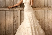 All About Weddings / by Tammy Malone-Owens