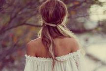 My Style | O meu estilo