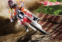 Sports / Different Types of Sports Wallpapers in HD, Widescreen and Normal Resolutions.