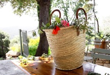 Provençale / by amy coady