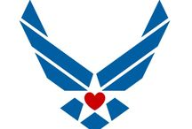 ✈ MILITARY LIFE!  / Tributes to the military!  / by Beverly West