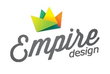 Logo Design by ED / All this logo designs are made by Empire Design. To see more, or in care you are interested in working with us: www.EmpireDesign.ro or office@empiredesign.ro
