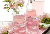 Beverage - Cocktail Hour