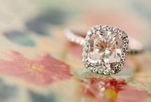 Jewelry / Wedding Rings