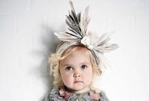 Fabulous Jr: Start Young / by amy coady