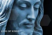Music -- GOD Inspired / Contemporary Christian Music / by Frann Bonomo