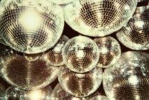 #GnS - Glitter & Shine