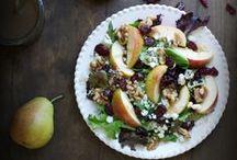 Food - Perfect Paleo Living