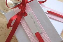 Design - Wrapped - Gift Wrapping Inspiration