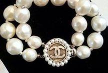 Fashion - Chanel Darling