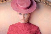 Fashion - Dior Darling Dior