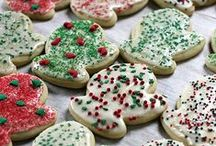 Yummo Cookies!