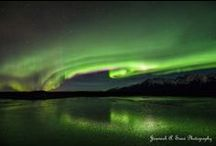Alaskans capture the Northern Lights / In Alaska, the dazzling display of the northern lights never ceases to amaze. Photographers from across the state and across the world travel far and wide throughout Alaska for the chance to capture the magnificent Lady Aurora. Do you have a photo of the northern lights you'd like to share? Visit ktuu.com to submit it to us!