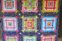 quilt all sorts