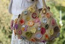 Stitch--Bags