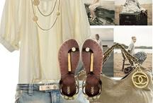 My Style / by Ashley Strunk