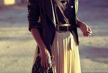 fashion-Stitchfix Inspo / by Kathleen Crockett