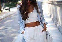 Clothes / by Allie McAndrews
