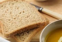 Yummy Genius Foods / by Genius Gluten Free